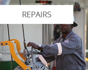unit_drilling_repair_web